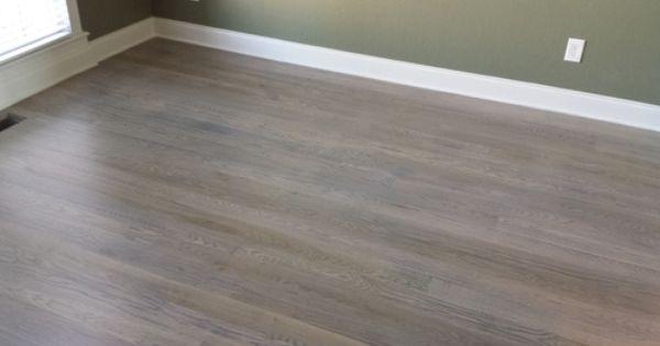 Custom Hardwood Flooring Colors Hardwood Floors Floor Colors Flooring