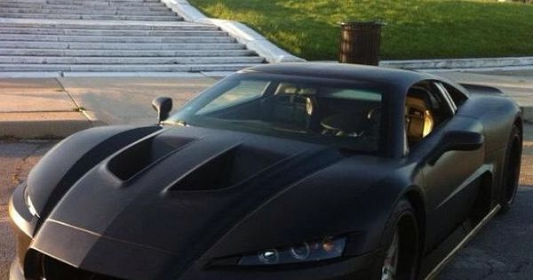 2012 Falcon F7 fast cars fast women speed bikes with the nitro