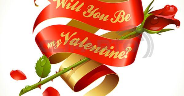 valentine's day set menus johannesburg