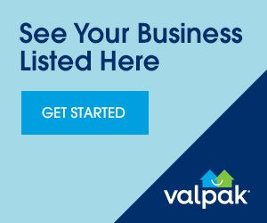 Advertise Your Business In Wayne City Il With Valpak Restaurant Coupons Restaurants That Deliver Chinese Restaurants Near Me
