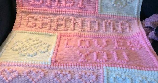 Http Www Ravelry Com Patterns Library 2016 Grandma Loves