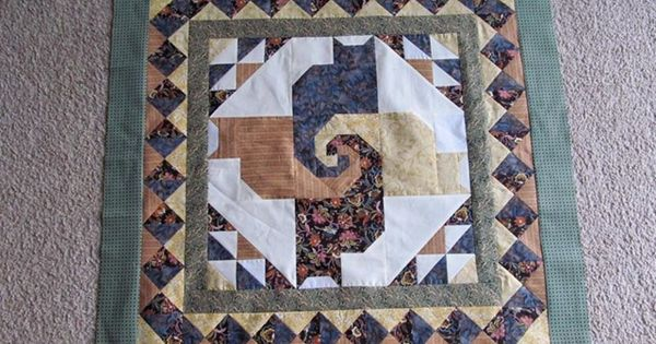 Mystery Cat Quilt Quilts Done By Me Pinterest Cat