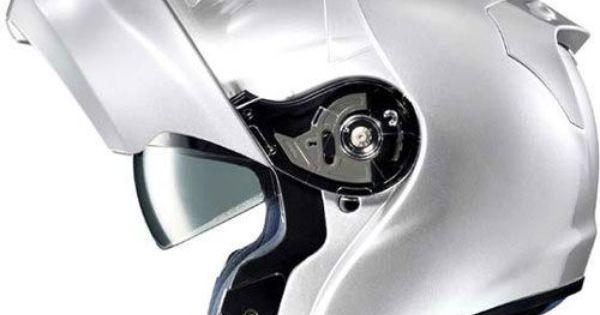 Motorcycle Helmets Dot >> women's extra large helmets DOT - Google Search | Motos | Pinterest | More Helmets ideas