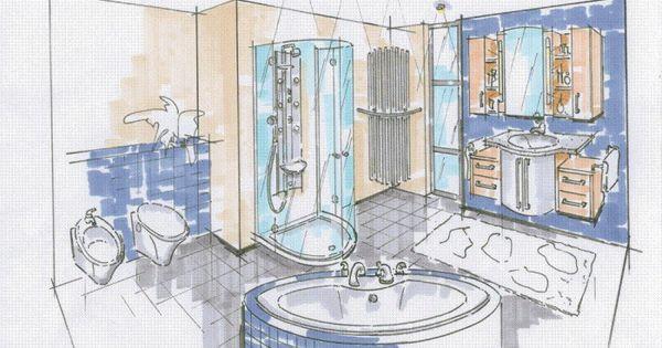Badezimmerplaner online ~ Badezimmerplaner virtuelle badezimmerplaner ist eine software die