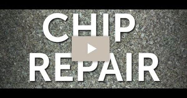 Granite Chip Repair Fox Granite Countertops Granite