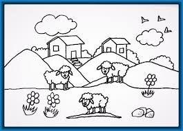 Image Result For Piso Nuevo Dibujo Clases De Arte Para Ninos Dibujo De Casa Dibujos
