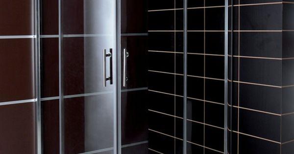 Design meuble d angle salle de bain castorama - Meuble d angle salle de bain castorama ...