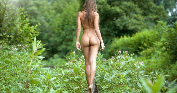 Фотосесии голых девушек 45951 фотография