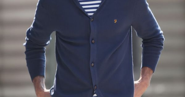 Men's Fashion | Menswear | Men's Apparel | Men's Outfit for Spring/Summer