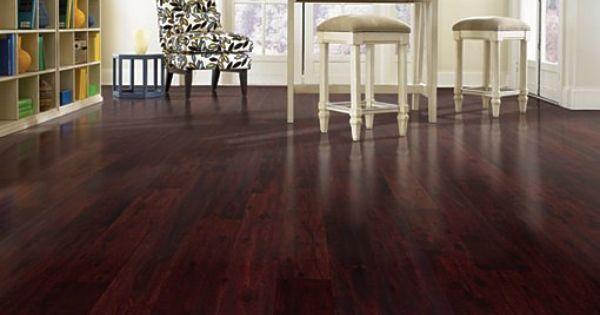 Tagliare Hardwood Eucalyptus Saddle Hardwood Flooring