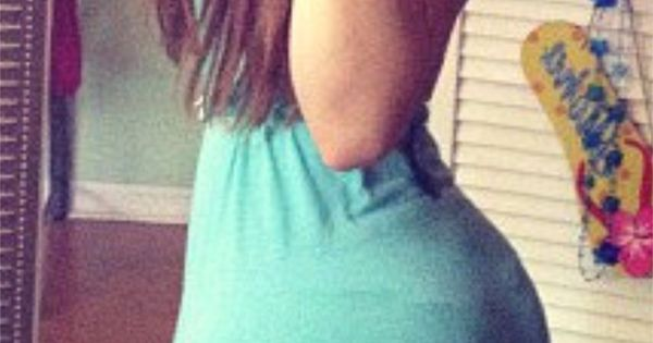 angie varona dress - photo #35