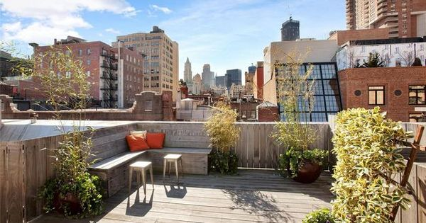 Katy perry 39 s tribeca nyc penthouse apartment for sale for Tribeca apartment for sale