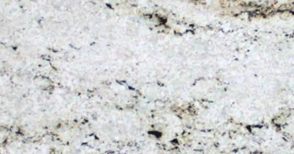 Pental Ivory Pearl Polished Granite Durable Stunning