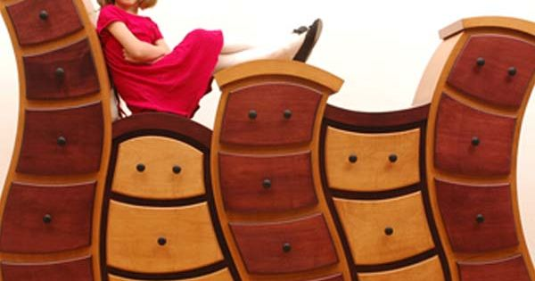 Best Way To Deep Clean Wooden Furniture Experimental Cleaning Pinterest Wooden Furniture