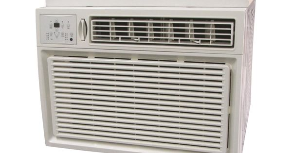 404 Not Found Window Air Conditioner Portable Air Conditioner