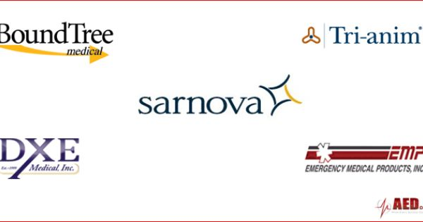 Sarnova Acquires Dxe Medical Inc With Images Medical