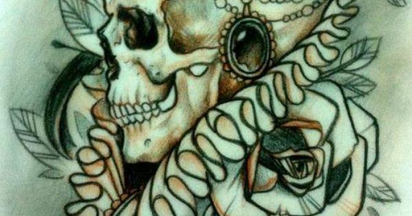 tattoo sketch art tattoo sketch drawing