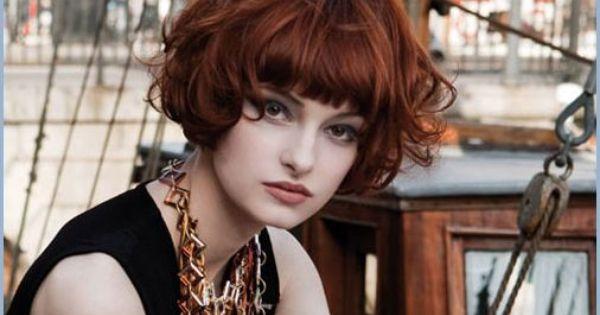 kupfer haarfarbe kurze haare google suche hair pinterest short pixie haircuts short. Black Bedroom Furniture Sets. Home Design Ideas