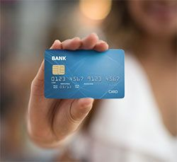 Best Travel Credit Cards With No Annual Fee Comparecards Com