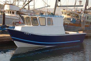 Jumbo 22 Pilot House For Sale In California Boats For Sale Fishyfish Tolman Alaskan Skiff And Boat Building Forums Boats For Sale Boat Boat Building