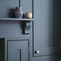 In Frame Kitchens Kitchen Cupboard Doors Kitchen Manufacturers Kitchen Cupboards