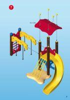 page 7 sur 12 playmobil jeux montage