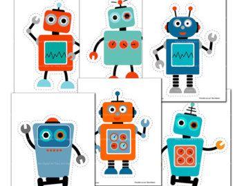 scrieți un robot de tranzacționare personalizat)