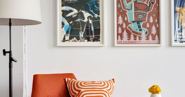 law mid century furniture and offices on pinterest axion law offices bhdm
