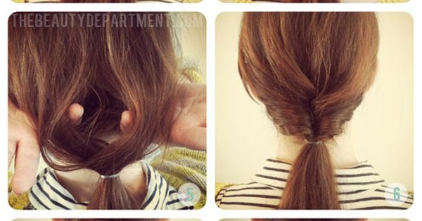 #hairstyle long hair styles hairstyles hairstyle