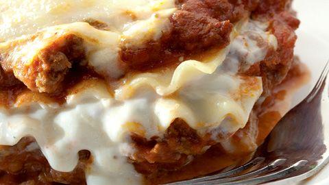 A Essayer Sans Bechamel Low Carb Chicken Recipes Easy Easy Diabetic Meals Diabetic Chicken Recipes