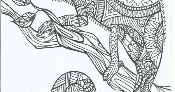 zentangle doodling liveinternet. Black Bedroom Furniture Sets. Home Design Ideas