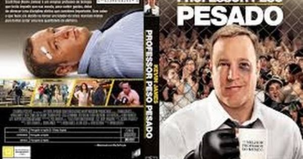 Filme Professor Peso Pesado Acao De Download De Filmes