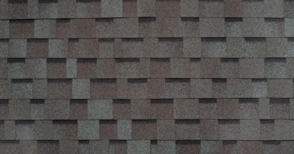 Cambridge Architectural Roofing Shingles Laminated Roof Shingles Iko Roof Shingles Slate Shingles Roofing