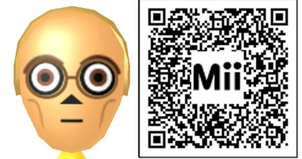 25 Famous Miis To Add To Tomodachi Life Right Now!