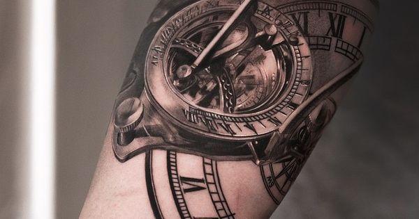 Tattoo for Renaissance tattoo san clemente