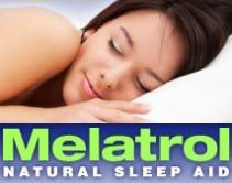 Pin On Melatrol Helps Me Fall Asleep