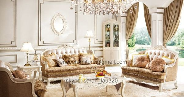 Online Get Cheap French Style Furniture Sale our house Pinterest