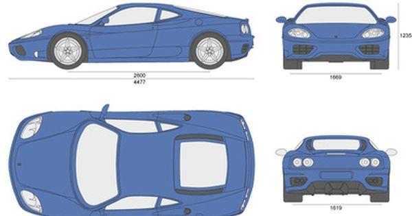 50++ Ferrari 360 spider 2008 trends