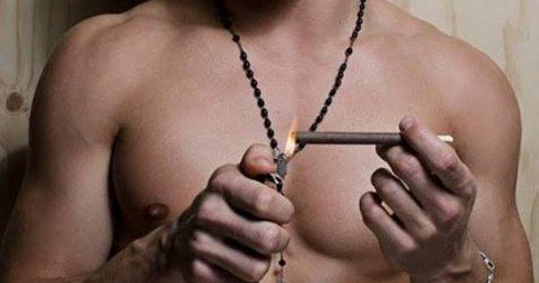 wiz khalifa portada fumando crack