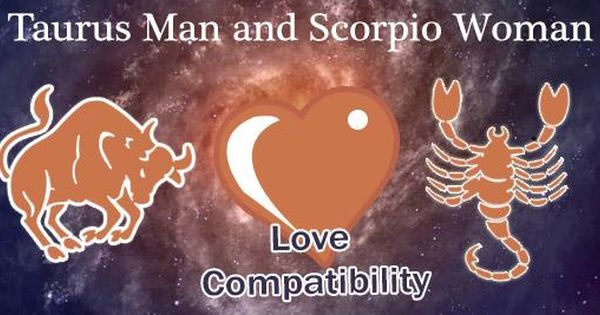 scorpio and taurus relationship tumblr