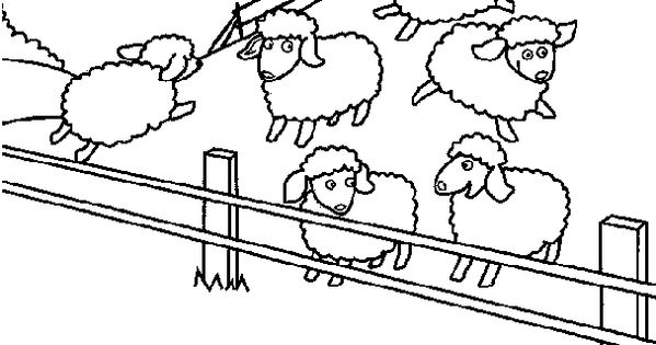 Feed my sheep coloring page sunday school pinterest for Trust god coloring page
