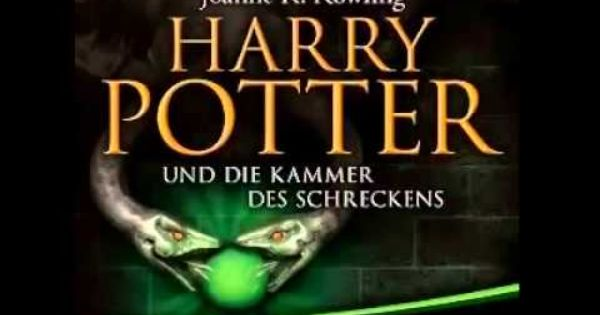 Harry Potter Und Die Kammer Des Schreckens Horbuch Komplett Movie Posters Harry Potter Fictional Characters