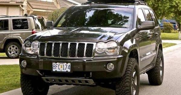 5284 Jpg 1024 768 More 2005 Jeep Grand Cherokee Jeep Wk Jeep Wj