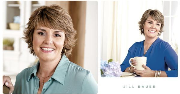 jill bauer haircut bauer s breadrecipes haircuts 4184 | d9f1c4e64669635647bd366c5d607d10