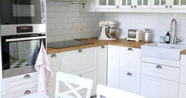 R Sultat De Recherche D 39 Images Pour Cuisine Ikea Metod