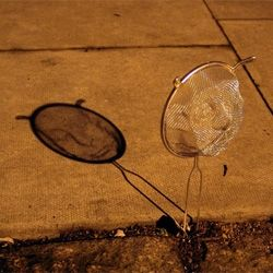 Spanish Based Artist Isaac Cordal Presents His Amazing Work Cement