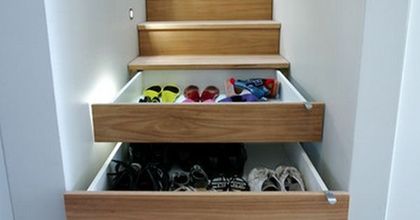 DIY Shoe Organizer Designs – A Must-Have Piece In Any Homemore-193421more-193421