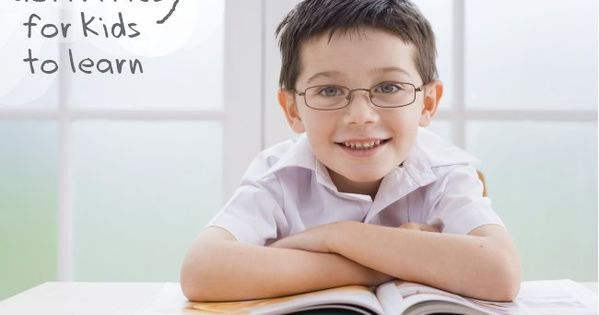 13 Phonics Activities for Kids to Learn - Kids Activities Blog's favorite