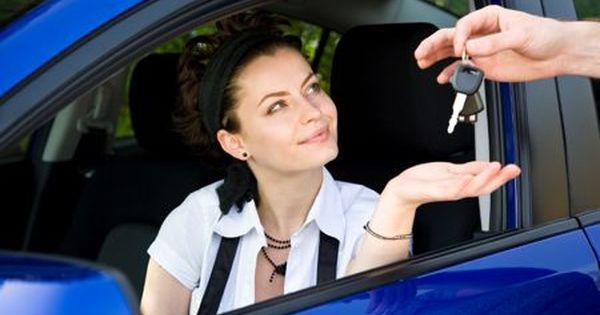 Auto Insurance In Athens Ga Car Insurance Car Lease Online