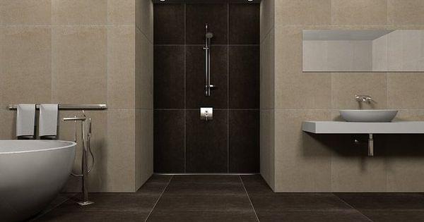 badezimmer fliesen braun architektur wohnideen pinterest badezimmer fliesen fliesen und braun. Black Bedroom Furniture Sets. Home Design Ideas